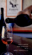 The Ultimate Wine Lover's Guide 2005