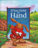 If You Hold My Hand