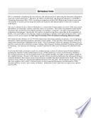 Soil Vapor Extraction Sve Treatment Technology Resource Guide Book PDF