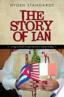 The Story of Ian