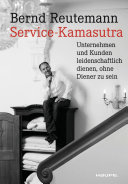 Service-Kamasutra