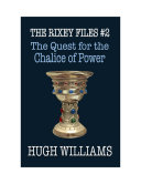Pdf The Quest for the Chalice of Power Telecharger