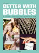 Pdf Better with Bubbles