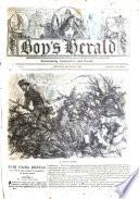 Boys  Herald