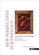 New Perspectives in Iconology Book PDF
