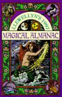 1997 Magical Almanac