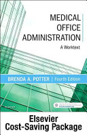 Medical Office Administration Simchart For The Medical Office Workflow Manual 2018 Edition Package