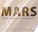 link to Mars : the pristine beauty of the Red Planet in the TCC library catalog