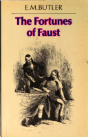 Pdf Fortunes of Faust