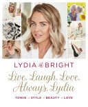 Live, Laugh, Love, Always Lydia Pdf/ePub eBook