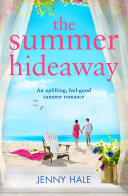 The Summer Hideaway Book