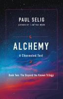 Alchemy [Pdf/ePub] eBook