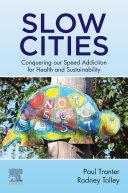 Slow Cities