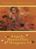 Angels  Butterflies  and Dragons   3l