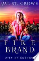 Fire Brand