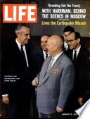Aug 9, 1963