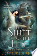 The Shift of the Tide Book
