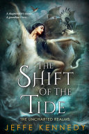 Pdf The Shift of the Tide