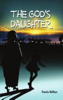 Pdf The God's Daughter