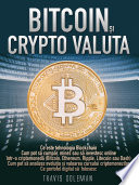 Bitcoin si Crypto Valuta