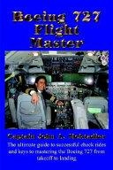 Boeing 727 Flight Master