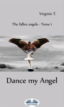 Pdf Dance, my angel Telecharger