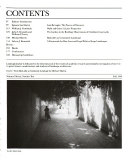 Landscape Journal