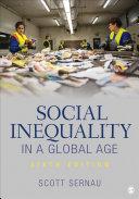 Social Inequality in a Global Age Pdf/ePub eBook