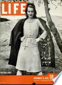 15 Lis 1943