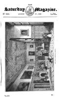 Σελίδα 49