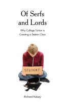 Of Serfs and Lords Pdf/ePub eBook