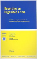 Reporting on Organised Crime