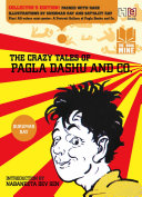 The Crazy Tales of Pagla Dashu and Co