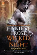 Wicked All Night Pdf/ePub eBook