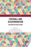 Football and Discrimination