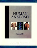 Human Anatomy' 2007 Ed.2007 Edition