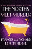 Pdf The Norths Meet Murder