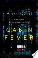 Cabin Fever Book