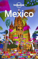Pdf Lonely Planet Mexico Telecharger
