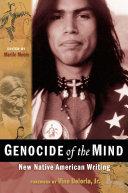 Genocide of the Mind Pdf/ePub eBook