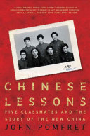 Pdf Chinese Lessons