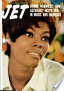 Jan 6, 1972