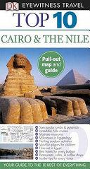 Eyewitness Travel Top 10 Cairo & The Nile