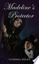 Madeline s Protector Book