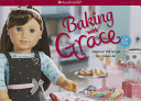 Baking with Grace