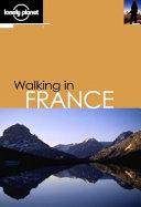 Walking in France