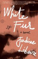 White Fur Pdf/ePub eBook