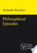Philosophical Episodes