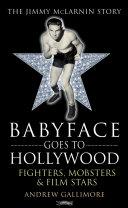 Babyface Goes to Hollywood