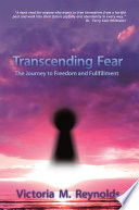 Transcending Fear Book PDF